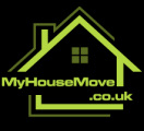 MyHouseMove.co.uk, South Wales