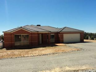 property for sale in 101 Selection Road, BROADFORD 3658