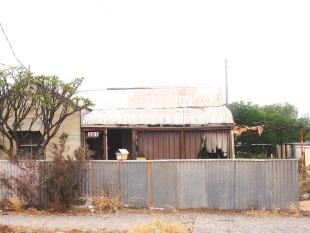 property for sale in 281 Piper Street...