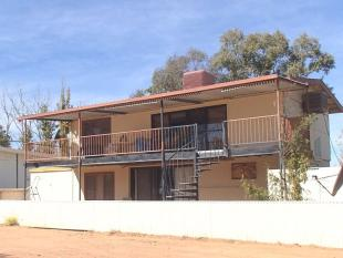 2 bed home for sale in 4 Wally Turner Drive...