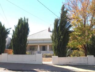 3 bed home for sale in 502 McGowen Street...