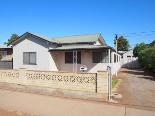 3 bed home in 90 Wills Street...