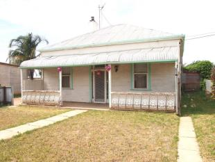 3 bed property in 321 Thomas Lane...