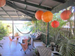 Flat for sale in 2/41 Taylor Road...