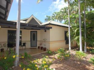 4 bedroom home for sale in 26 Koolama Drive...