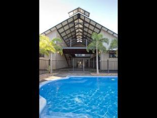 54 Kapang Drive property for sale