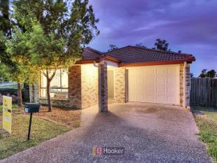 4 bed property in 13 Phillips Lane...
