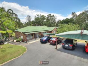 4 bed home in 2 - 8 Coalstoun Court...