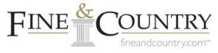 Fine & Country Marbella S.L, Malagabranch details