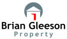 property for sale in Dungarvan, Waterford