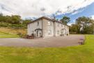 Cork property for sale