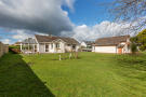 Detached property in Ardmore, Waterford