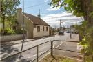 2 bed Detached home in Dungarvan, Waterford