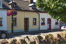 Terraced house for sale in Lismore, Waterford