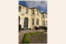 4 bed Town House for sale in Youghal, Cork
