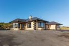 4 bedroom Detached home in Ardmore, Waterford