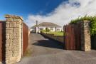 Detached home for sale in Dungarvan, Waterford