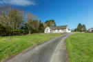 Detached property in Kinsalebeg, Waterford