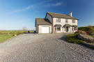 5 bedroom Detached house in Stradbally, Waterford