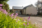 property for sale in Ardmore, Waterford