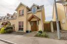 End of Terrace home for sale in Ardmore, Waterford