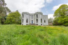 Youghal Country House for sale