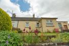 2 bedroom semi detached home for sale in Clashmore, Waterford