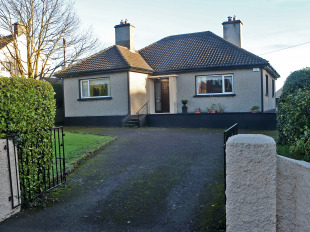 3 bed Detached property for sale in Waterford, Dungarvan
