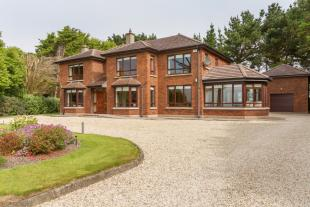 5 bedroom Detached home in Dungarvan, Waterford