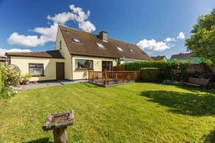 2 bedroom semi detached house for sale in Dungarvan, Waterford