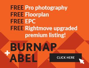 Get brand editions for Burnap & Abel, Folkestone
