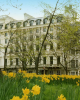 3 bedroom Serviced Apartments in Hyde Park Gate, London...