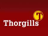 Thorgills, Ealing