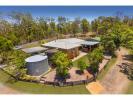 property for sale in 24 Alf Dobson Road, Narangba 4504