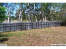 property for sale in Lot 2 46 Alexander Crescent, Morayfield 4506