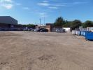 property to rent in Crondal Road,
