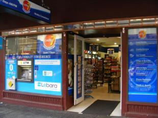property for sale in AM/PM at Hindley , ADELAIDE 5000