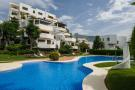 3 bedroom Apartment for sale in Marbella, Malaga, Spain