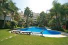 3 bed Apartment for sale in Nueva Andalucia, Malaga...