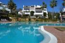 2 bedroom Apartment for sale in Marbella, Malaga, Spain