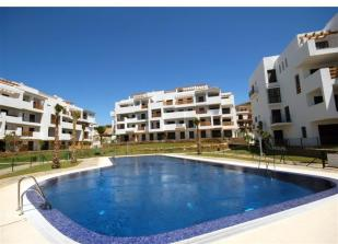 Apartment for sale in La Cala De Mijas, Malaga...