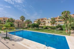 3 bed Penthouse in Torremolinos, Malaga...
