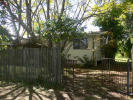 property in Caboolture 4510