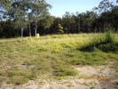 property for sale in 7 Mayes Circuit, Caboolture 4510