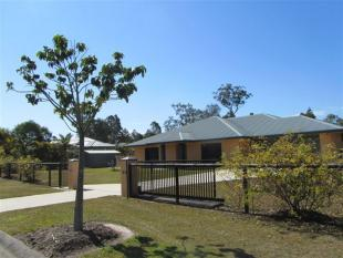 5 bedroom home for sale in ELIMBAH 4516