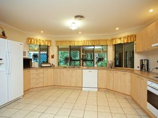 property for sale in BURPENGARY 4505
