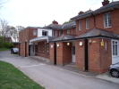 property for sale in Darby House, Skye Close, Cosham, Portsmouth, PO6 3LU