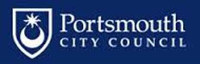 Portsmouth City Council, Portsmouthbranch details