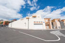 3 bed new property in Canary Islands, Tenerife...