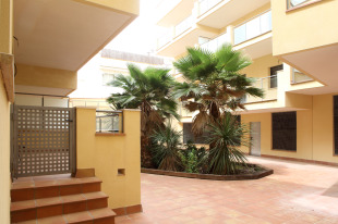 3 bed new Flat for sale in Catalonia, Tarragona...